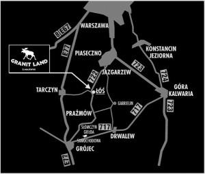 pomniki-z-granitu-mapa-dojazdu-2